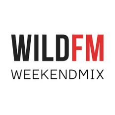 WILD WEEKENDMIX - 17.01.2020 - Now also on SPOTIFY!