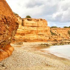 Ibiza Balearic Winter Seaside Drifting............. Volume 6