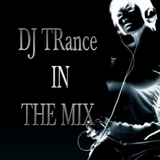DJ TRance iN The MiX MINISTRY of TRance 01.11.19