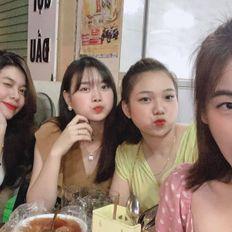 #Việt Mix 2020 - Từng Yêu Ft Kẻ Cắp Gặp Bà Già - Dũng Đi Trên Dây Mixx