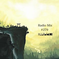 Radio Mix #279