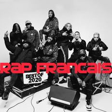 DJ EDY K - Best Of Rap Francais 2020 Ft Soolking,Jul,Aya Nakamura,Maes,Ninho,Niska,Booba,GIMS,Damso