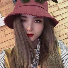 Việt Mix - Em Gì Ơi Ft. Anh Chờ Em Được Không - Full Vocal Nữ - DJ Mèo MuZik On The Mix