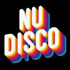 Nu Disco  Workout Mix - 130 BPM