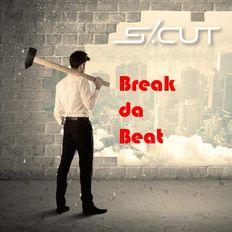 s/.cut Break da Beat