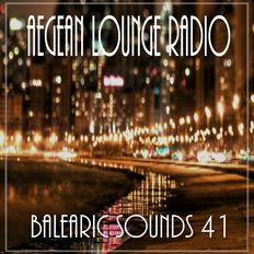 BALEARIC SOUNDS 41