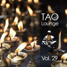 TAO Lounge 29