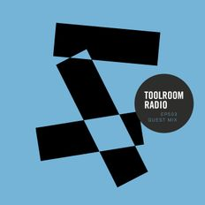 Toolroom Radio EP503 - Siwell Guest Mix