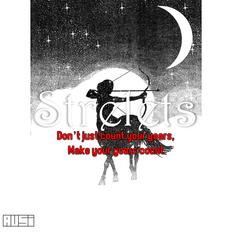 Strelets (Avsi Live@vdj radio 2019-12-04)