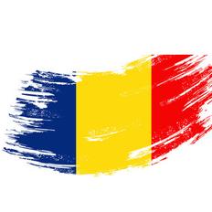 UNITED PODCAST - ROMANIAN EDITION
