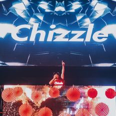 Chizzle - Live From Lava Nightclub (NY) - Sep 2019