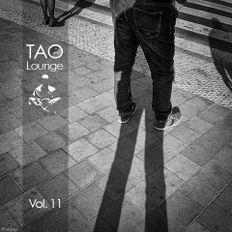 TAO Lounge 11