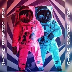 +The Unheard Music+ 9/10/19