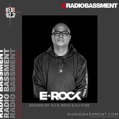 The Bassment w/ DJ E-Rock 12.19.20 (Hour 1)