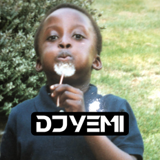DJYEMI - BIRTHDAY MIX 2018 @DJ_YEMI