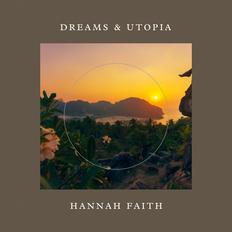 DREAMS & UTOPIA
