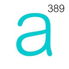 abstrait 389