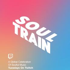 DJ Rahdu - Soul Train (Twitch 2.09.21)