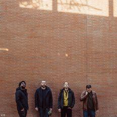"Ugoless presentano ""Soul Church Music"" (PdM Records, 2020)"