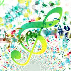 A Musical Circle - 16th January 2021