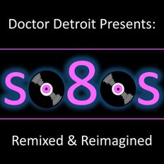 so8os Volume 3c: Remixed and Reimagined