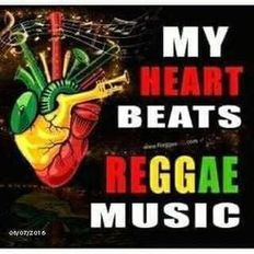 International Link up Thursday 12th Nov Riddims Stand Up, 3 Blind Mice, Carib Soul: Nuff Tunes