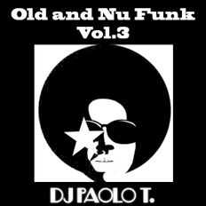 Old And Nu Funk Vol.3