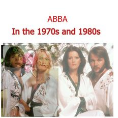 ABBA in Brighton 1974 plus bonus 1974 archives