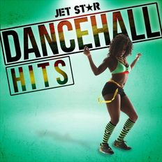 Dancehall Hits   Continuous Mix
