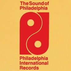 Ronnie Herel presents TSOP (Philadelphia Int. Records Special) #MiDrive 19th Nov 2020
