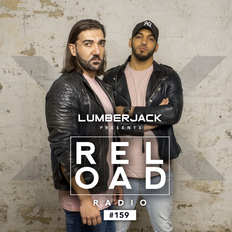 RELOAD Radio #159 - Buy Now Records Yearmix 2019