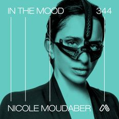 In the MOOD - Episode 344
