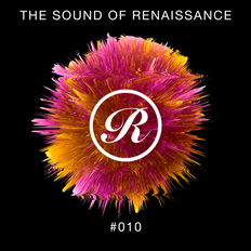 The Sound Of Renaissance #010, June '21 With Argy Interview