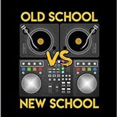 DJ Craig Twitty's Soulful Sunday Mixshow (17 January 21) (Special Old School vs. New School Re-Play)