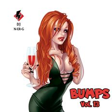 Bumps Vol. 13 // Hip-Hop // R'N'B