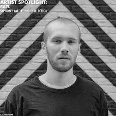 Artist Spotlight: Satl