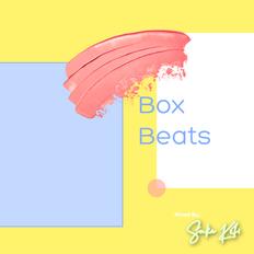 Box | Beats