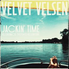 190704_VelsenSnack_Jackin' Time