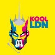 SwITcH - Live - Kool London 5/7/19