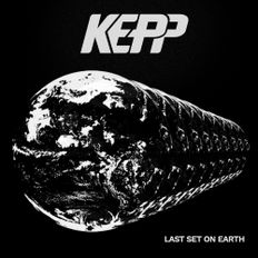 "#Techno | Kepp - Last Year on Earth | Special 2-hour ""New Years""-mix"