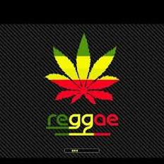 Reggae Grooves Set 78 (Culture & Lovers Rock) *Easy Skanking Culture Dancehall Mixx 3 Explicit*