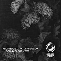 Vol 575 Nombuso Mathibela + Sound Of Xee BTB 19 February 2021