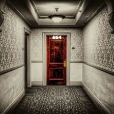 Room 664