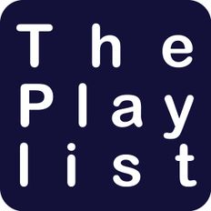 The Playlist, 18th June 2021