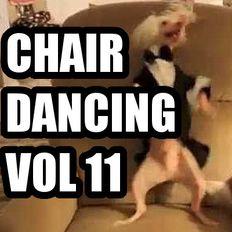 Winter Mix 147 - Chair Dancing Volume 11