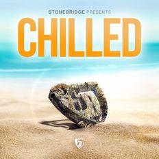 StoneBridge Chilled Hedkandi Radio Mix