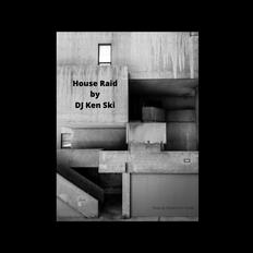 House Raid