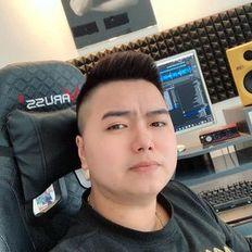 Mixtape 2021 5H50Phút ĐÁNH GỤC CÁC DÂN CHƠI  - ĐÁNH MẤT EM - DJ TRIỆU MUZIK MIX