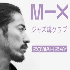 Jazu Mizo Kurabu