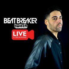 BeatBreaker LIVE On Twitch - Best Of 2000's - Jan 13 2021